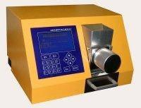 Анализатор Инфраскан-105 для зерна, комбикормов, жмыхов