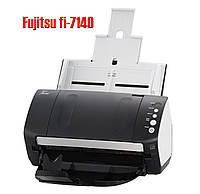 Fujitsu fi-7140 (PA03670-B101)