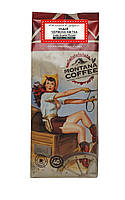 Индия Scarlet Flower Montana coffee