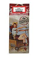 Индия Scarlet Flower Montana coffee, фото 1