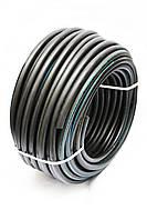 Рукав для газовой сварки и резки металлов ГОСТ 9356-75 Ø 9 мм