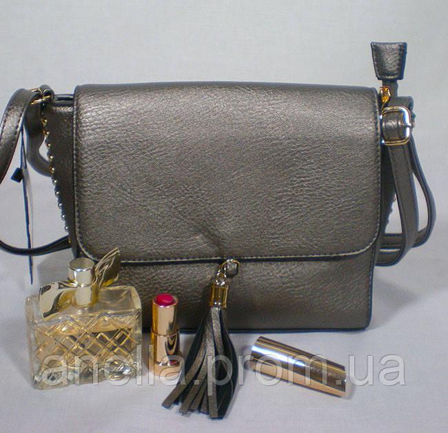 581235e46a0a Модная женская сумочка-клатч на каждый день - Интернет-магазин