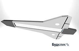 БИЛЮКС Б 600 ШАТТЛ