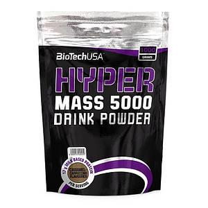 BioTech Hyper Mass 5000 1 kg Биотеч Гипер Масс 5000 1 кг