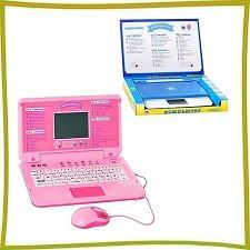 Детские ноутбуки, планшеты,телефоны