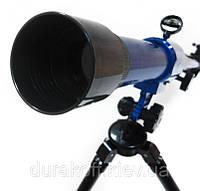 Детский набор 2 в 1 Телескоп + Микроскоп CQ 030