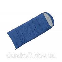 Спальник Terra Incognita Asleep Wide 200 синий