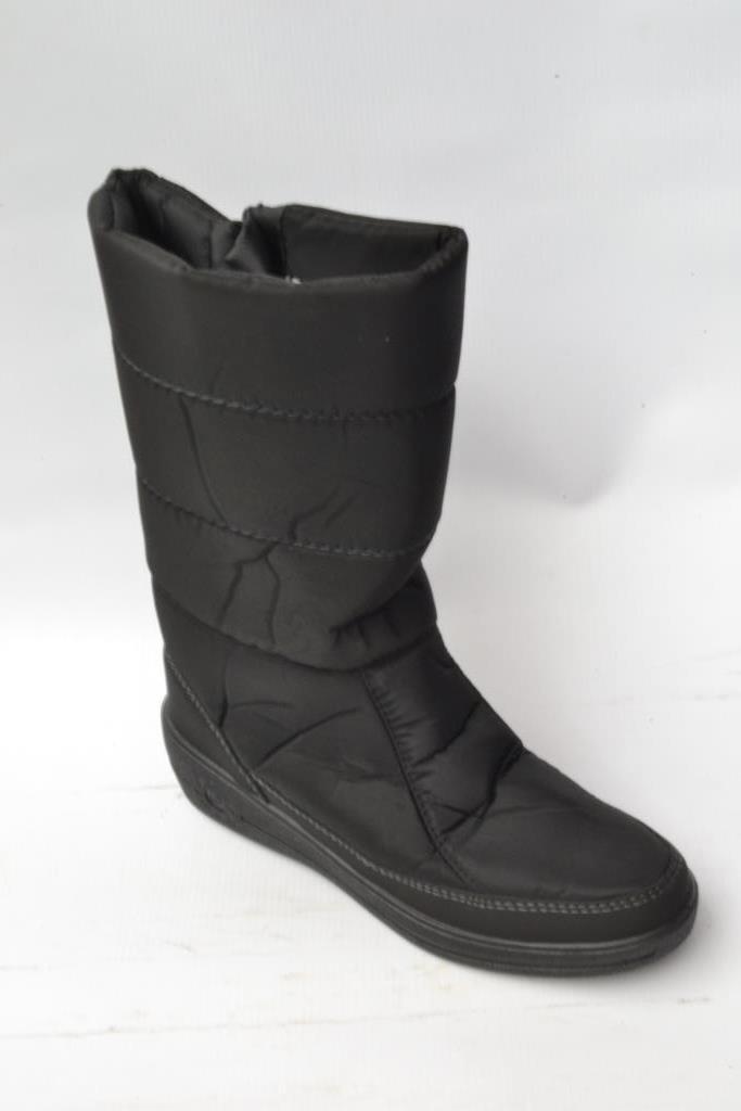 e675c75741c4 Женская зимняя обувь   продажа, цена в Хмельницком. от