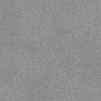 Обои Marburg La Veneziana III 53х1005 см (57917)