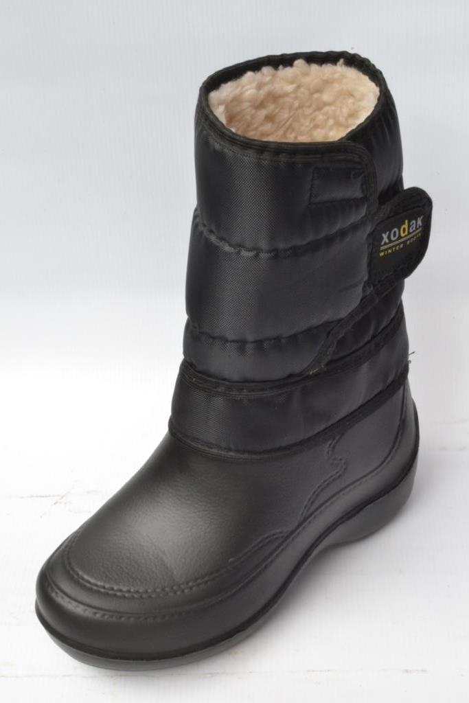 8cb629e60331 Женская обувь на зиму  продажа, цена в Хмельницком. сапоги ...