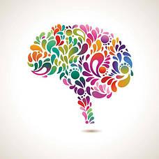 Сон, релакс, здоровье мозга и нервной системы