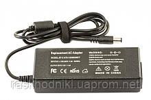 Блок питания для ноутбука Toshiba 15V 5A (6.3*3.0 mm) 75W PA3201U, PA3283U, PA3083U