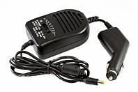 Зарядное устройство (блок питания) Универсальный сетевой адаптер (автомобильный) UDC90W