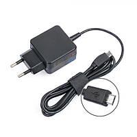 Зарядное устройство для планшета 5.25V 3A (Micro USB) 15W