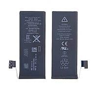 APPLE АКБ для iPhone 5/5G (1440 mAh)