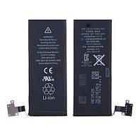 АКБ для Apple iPhone 4S (1430 mAh) Brand New