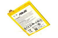 ASUS C11P1424 для ZenFone 2