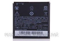 HTC BL11100 для Desire X/V/Q/U