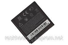 HTC BG58100 для Sensation XE Z710