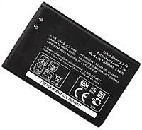 LG BL-44JN для P970 E612