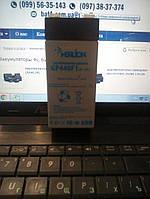 Кислотно-свинцовый аккумулятор  MERLION AGM GP44M1 \ 4 V - 4 Ah ( 48 x 48 x 100 ) Q30