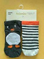 Детские носки для новорожденных Arti 0-6,12-18