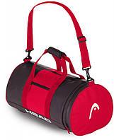 Сумка для тренировок TRAINING BAG 27