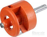 Инструмент зачистной Firat по трубам 20 мм для дрели 8795063025