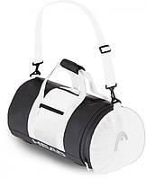 Спортивная сумка TRAINING BAG 27
