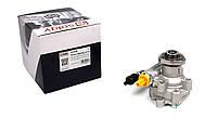 Насос ГУР VW T5  /Crafter / 2.5TDI / 1.9TDI 03- Испания