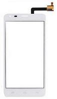 Fly IQ456 White (Orig)