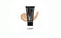 Тональный крем-бальзам L.A. Girl PRO.bb cream HD.high-definition beauty balm (№21 light)