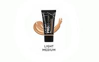 Тональный крем-бальзам L.A. Girl PRO.bb cream HD.high-definition beauty balm (№22 medium)