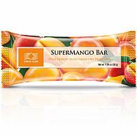 Батончик «СуперМанго Бар» SuperMango Bar (91694)