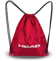 Спортивная сумка SLING BAG