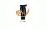 Тональный крем-бальзам L.A. Girl PRO.bb cream HD.high-definition beauty balm (№23 neutral)