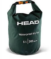 Водонепроницаемая сумка MINI DRY BAG