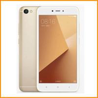 Чехлы Xiaomi Redmi/Note/5A