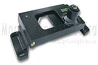 Модельный безштыревой блокиратор КПП Construct GEAR G3