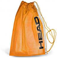 Сумка для бассейна TRAINING MESH BAG
