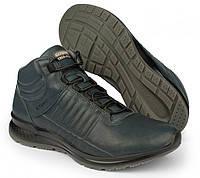 Мужские ботинки Grisport 42813D3