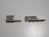 Петли MSI VR420X (NZ-4709), фото 1