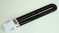 Sylvania LYNX-S BLB 9W G23 Ультрафіолетова лампочка