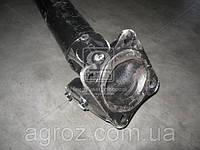 Вал карданный ЗИЛ 5301  Lmin=2263 (пр-во Украина) 5301-2200023Д-50