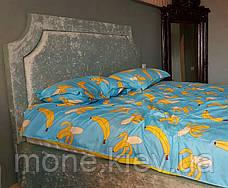 """Кровать """"Мари"""" в ткани с подъемным механизмом, фото 3"""