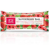 СуперБерри Бар SuperBerry Bar 91680