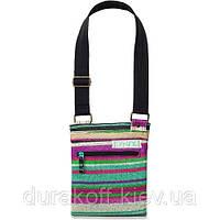 Женская сумка Dakine Jive 1L Avery