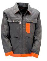 Куртка рабочая Ево, Каприол