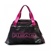 Сумка Bag Lady