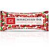 СуперЧерри Бар SuperCherry Bar (91648)